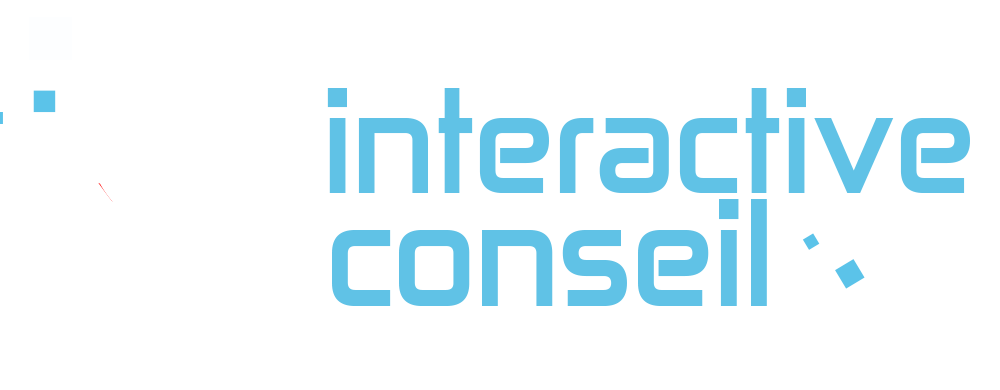 Interactive Conseil Maroc